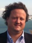 Attorney David Gervais